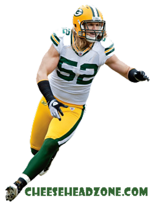 big sale a6a1a 6d9b2 Pin on Packers