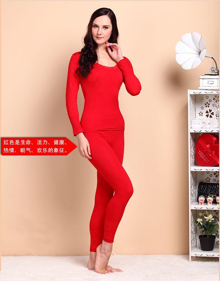 Aliexpress.com : Buy Free Shipping ! Women's winter clothing ...
