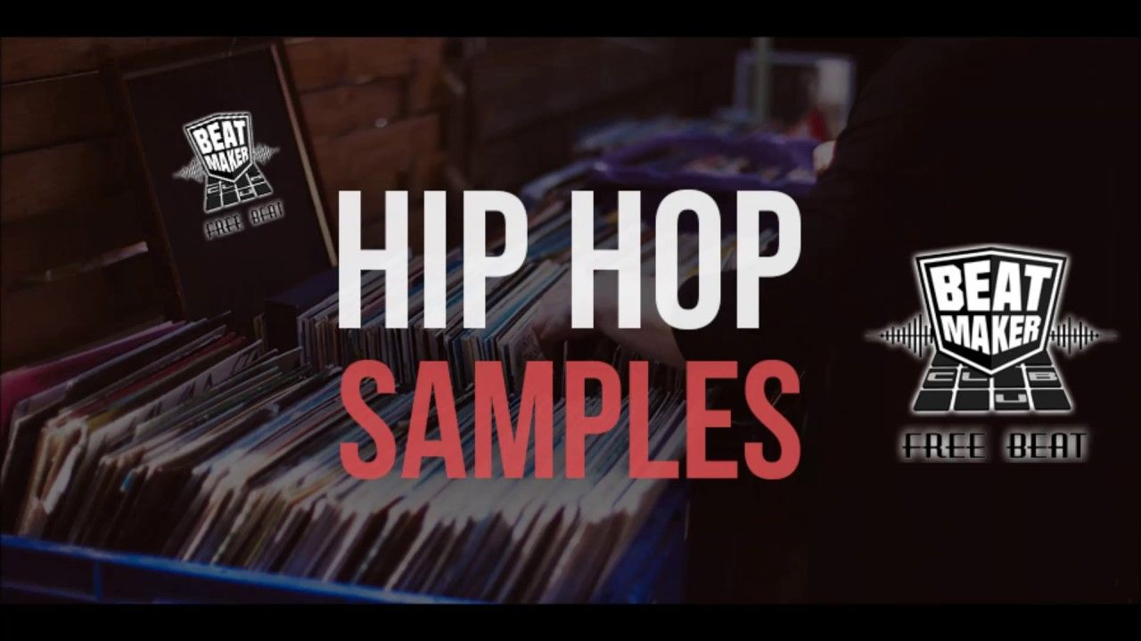 Old School Vocal Samples Free