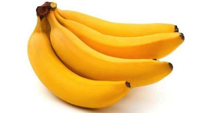 Vedeli ste, že banány pozitívne vplývajú pri bodnutí hmyzu alebo odvykaní od fajčenia? To a viac sa dočítate v článku.