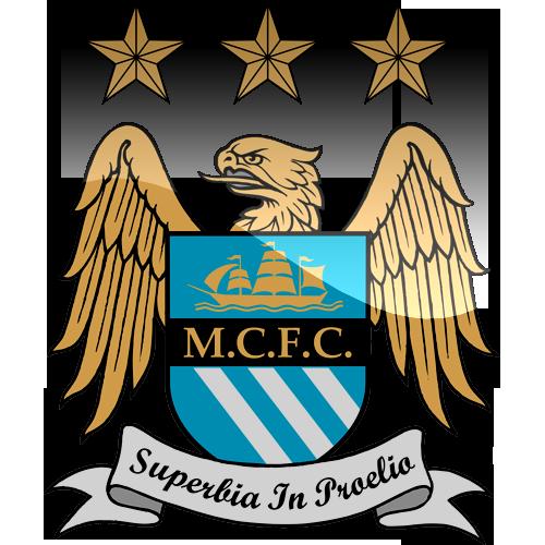 Ghim trên Logo soccer