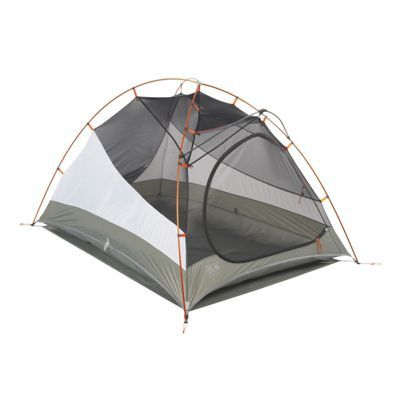 Lightwedge 2 Dp Backpacking Tent Tent Best Tents For Camping