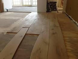 Resultado de imagen para cordwood floor