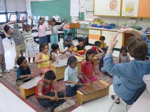 Music Joyce Public School Music Education Lessons Music Curriculum Teaching Music