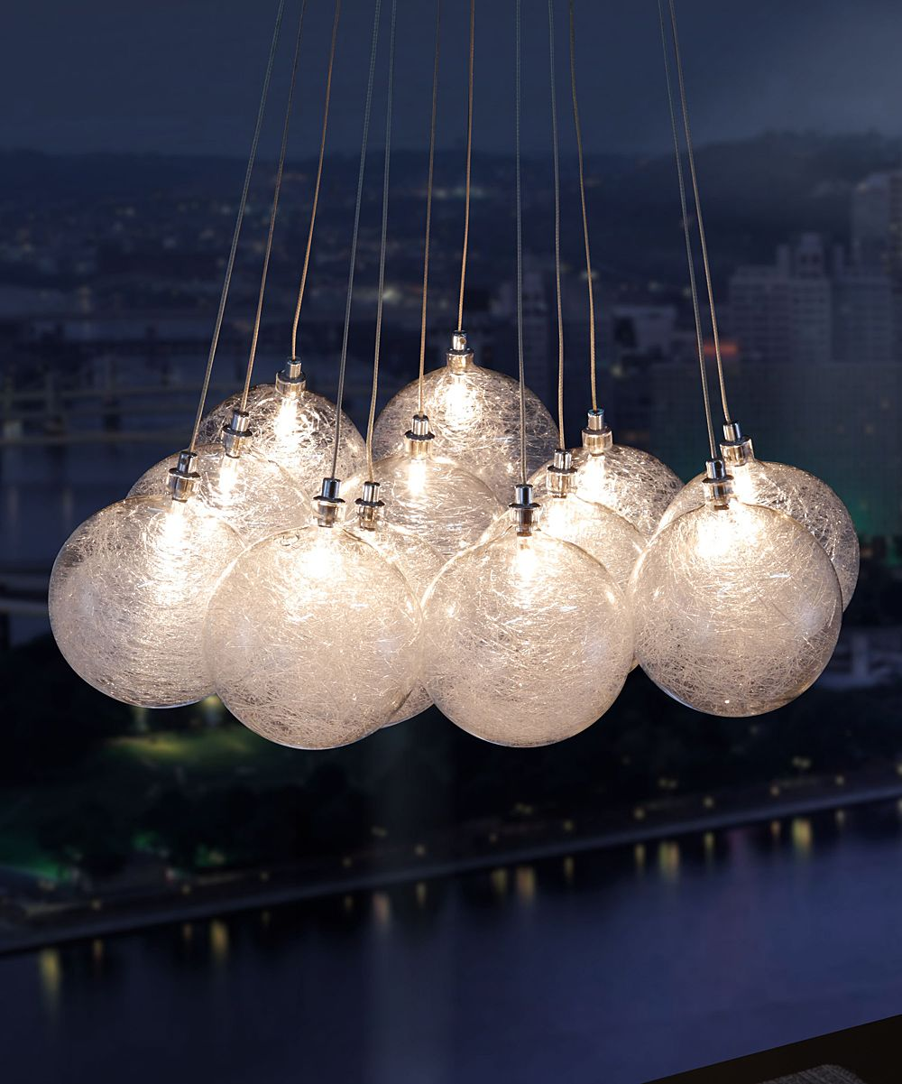 1000  images about verlichting on pinterest