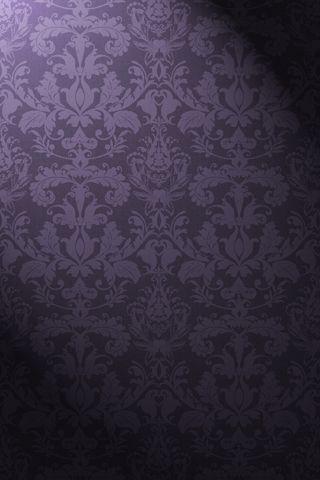 IPhone 3 Wallpaper