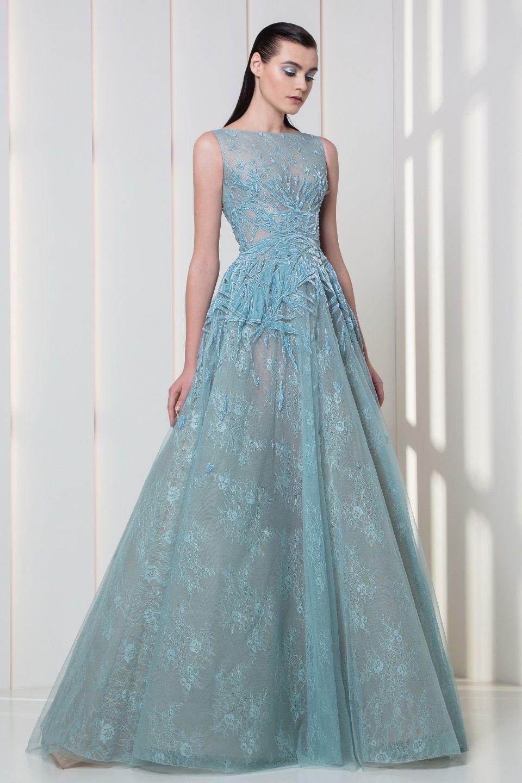 Fantastic Party Dress Size 18 Vignette - All Wedding Dresses ...