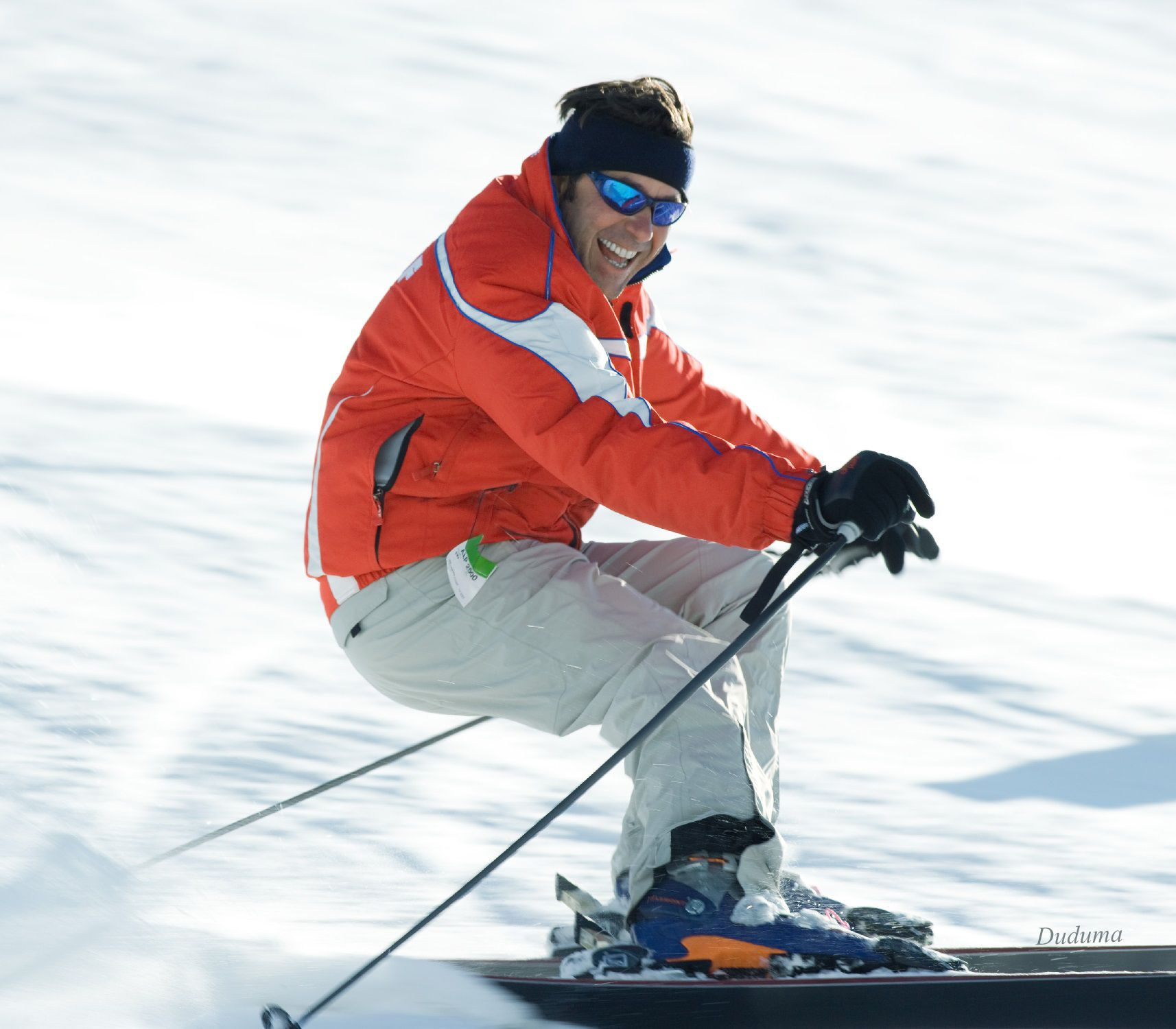 #ski #skiing #snowboard #snowboarding #snow #powder #outdoorresearch #skier #arcteryx #creek #pow #skiresort #tent #esqui #freeski #wintersports #hiker ... & Watch me drifting oh yeah. #Duduma #Sunglasses . . . . . #ski ...