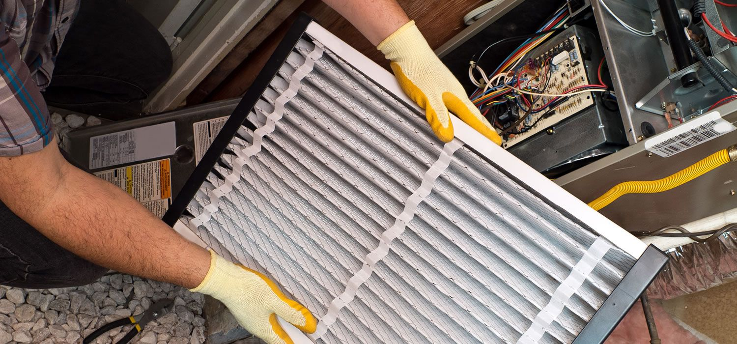 Simple Air Conditioner Maintenance Tips To Save Energy And Budget Tags Hvac Accompany Heat Pump Window