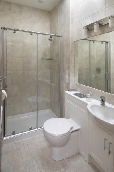 En Suite Shower Room Ideas For The House Pinterest Basements Room And Renting