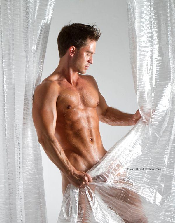 Sanfrancisco gay male escort bdsm naked images