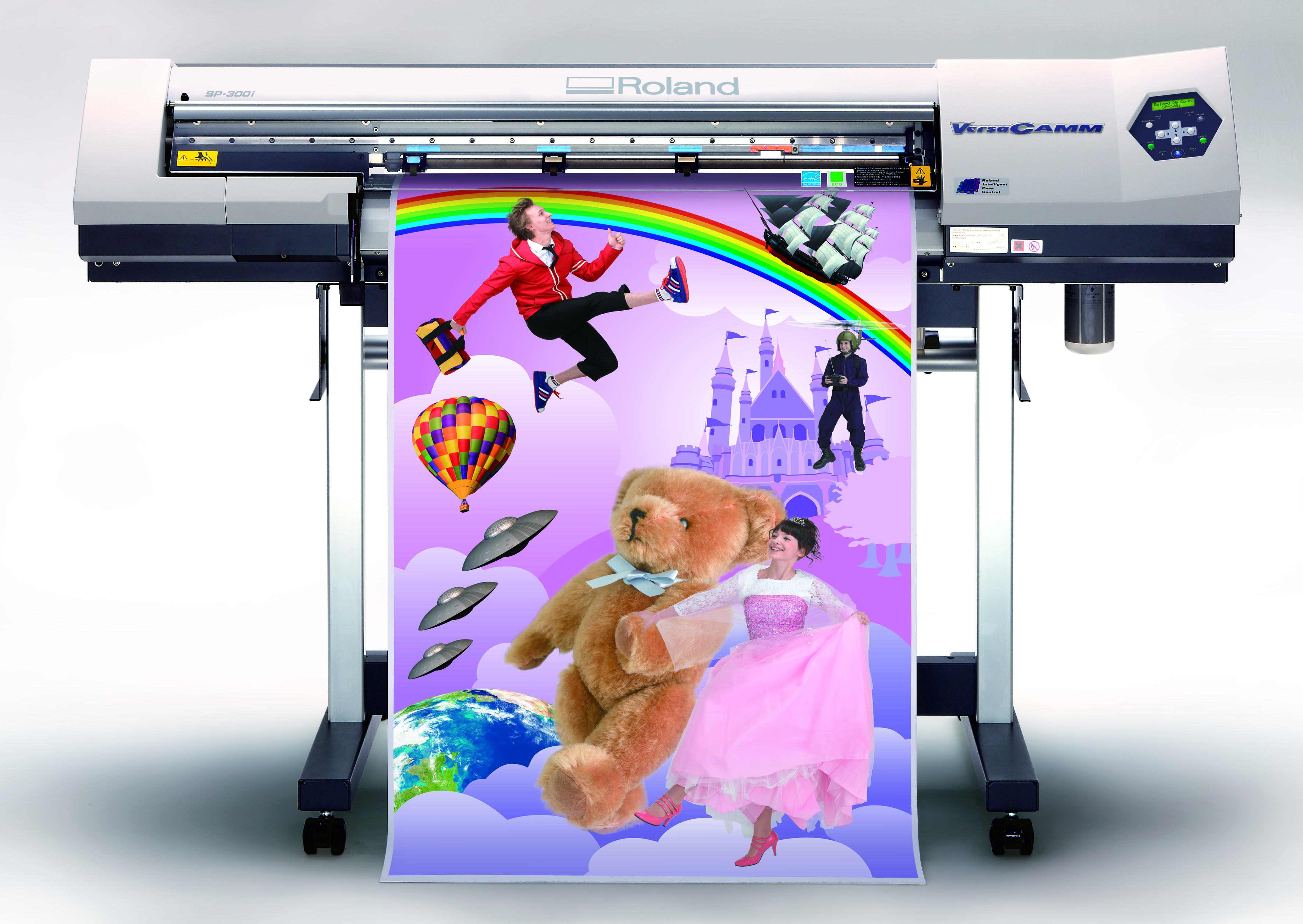 Pin By Mega Digital Imaging On Digital Printing Toronto