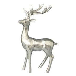 If You Wrapped All The Excitement Of The Holidays Into One Collection This Would Be It Folklore Rsquo S Poppy Co Poppy Color Palette Deer Figures Poppy Color