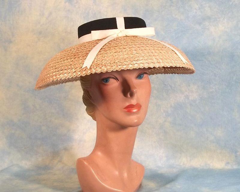 Pin Pa Hats