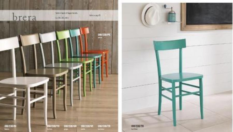 Sedie Stones ~ Sedia colori stones brera om sedie e sgabelli