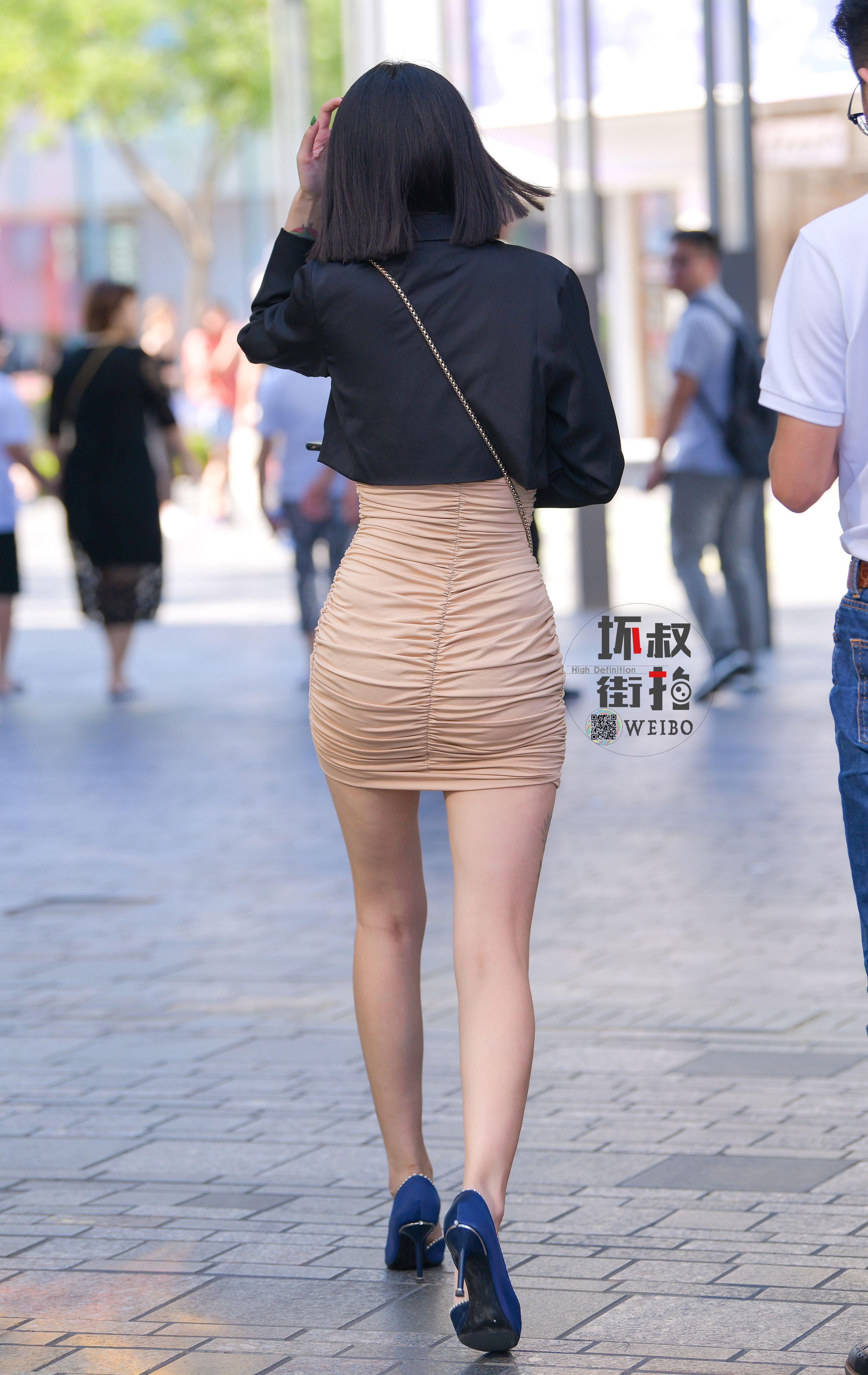 Топ сайтов спортивной одежды оптимизировать сайт Третьяковская