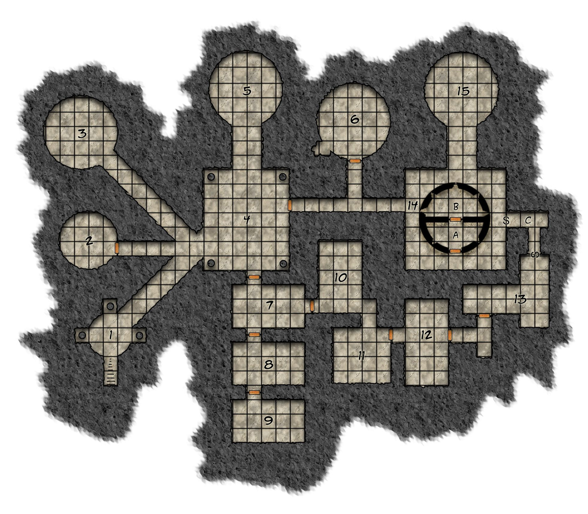 dungeons and dragons 3.5 pdf download