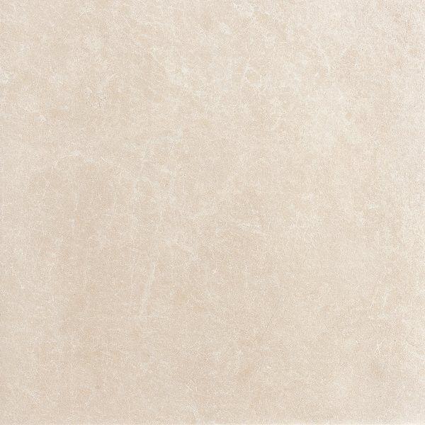 #Marca Corona #Royal White 45x45 cm 8413   #Gres #sabbia #45x45   su #casaebagno.it a 28 Euro/mq   #piastrelle #ceramica #pavimento #rivestimento #bagno #cucina #esterno