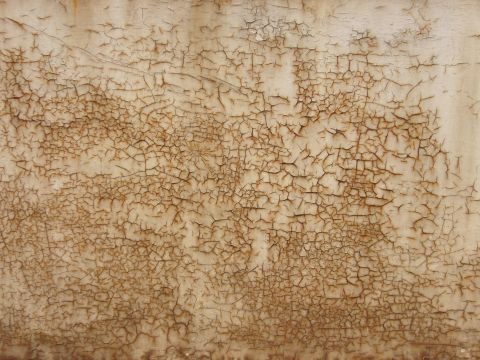 Free Grunge Paint texture peel crack flake Textures