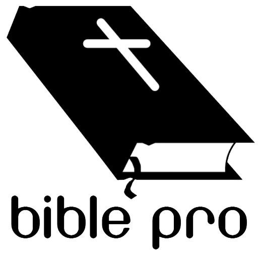 Bible Pro KJV Offline >>> To view further for this item