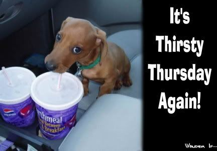 Thirsty Thursday Cartoons Thirsty Thursday Picture With Images
