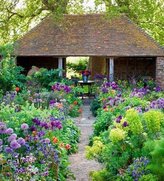 Visualvamp Instagram Photos And Videos Cottage Garden Plants Plants Garden Inspiration