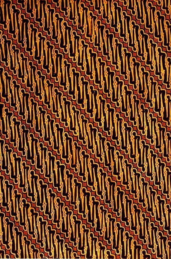 pin oleh willi romer di batik seni tradisional budaya grafis pinterest