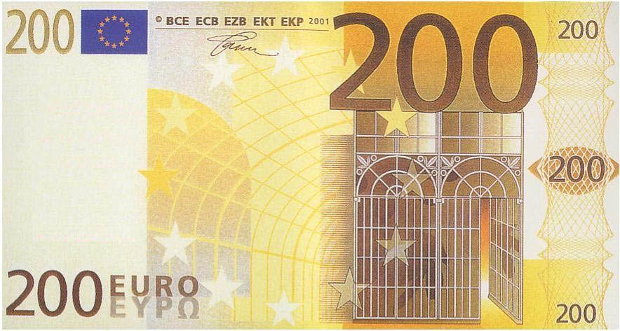 banconote euro da stampare cerca con google banconote e monete pinterest google monete. Black Bedroom Furniture Sets. Home Design Ideas