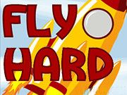 a10 games friv games your favorite flash games skallywags co uk