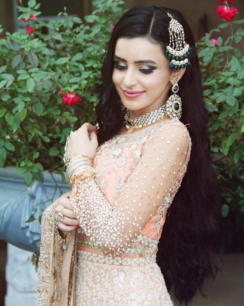 Ankita Sharma Ankita Sharma new foto