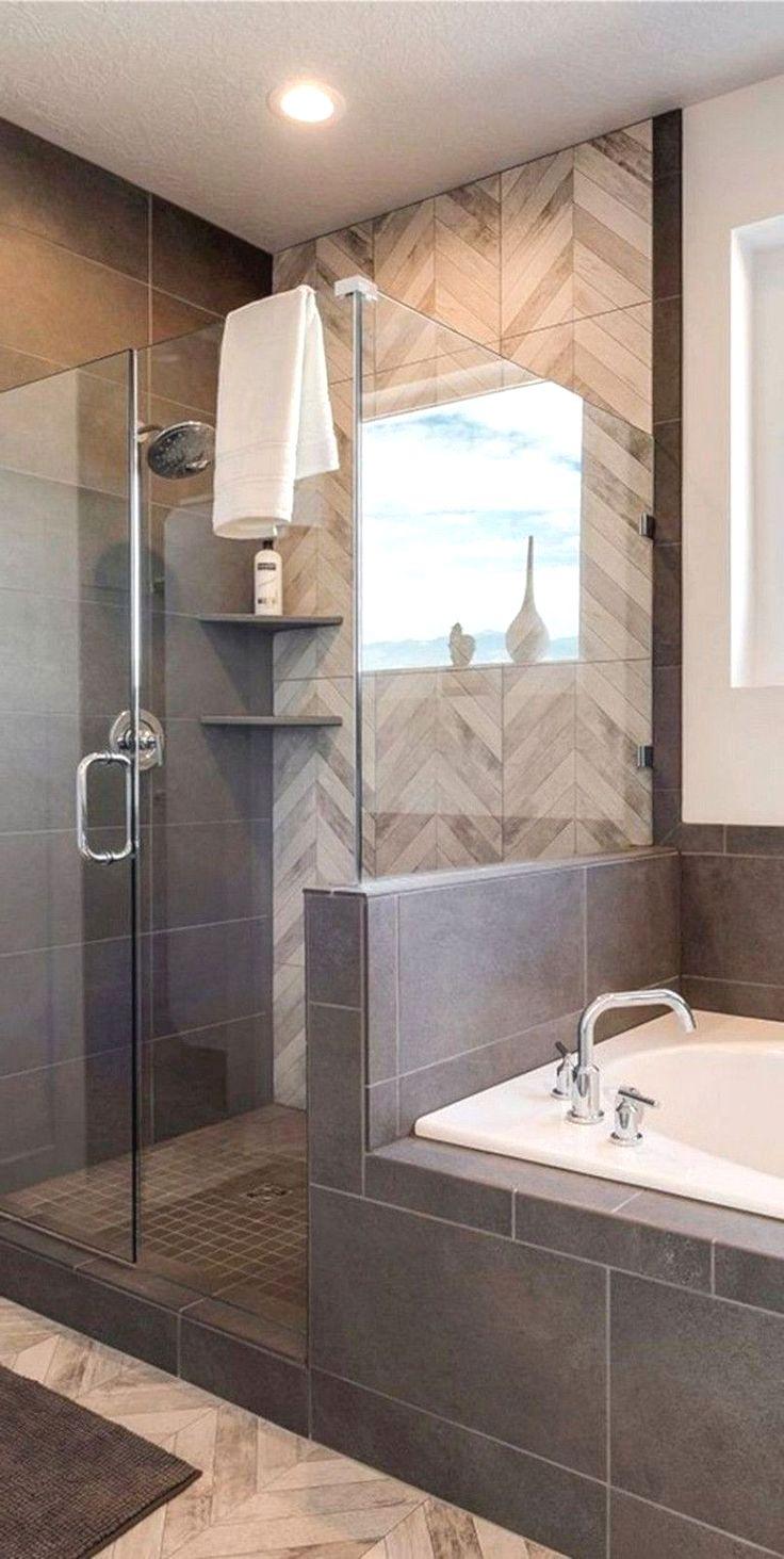 37 Gorgeous Bathroom Remodel Ideas #showerremodel