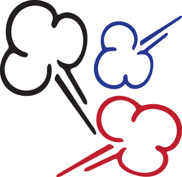 Ownership Clipart