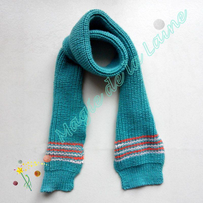 laines anglaises