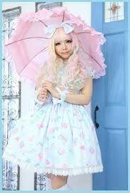 Lolita Kei - Google zoeken