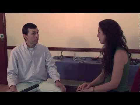 The Role of Intention in Sound Healing. - YouTube