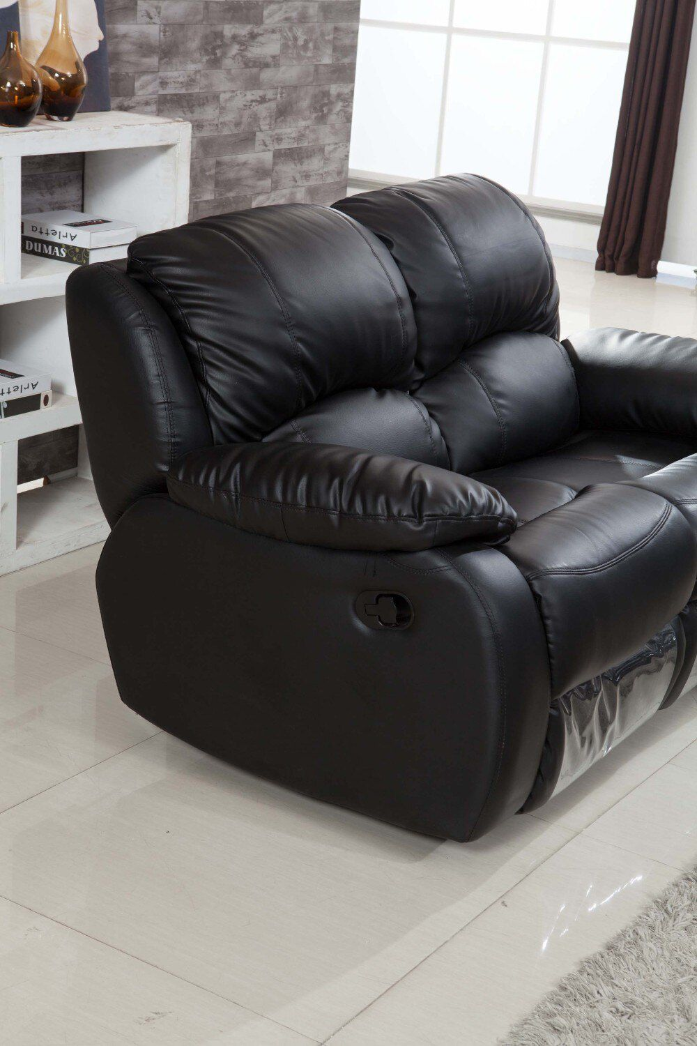 Room Chairs Olx Rawalpindi Room Chair Covers Room Chair Price Room Chairs Near Me In 2020 Cheap Living Room Furniture Furniture Leather Living Room Furniture