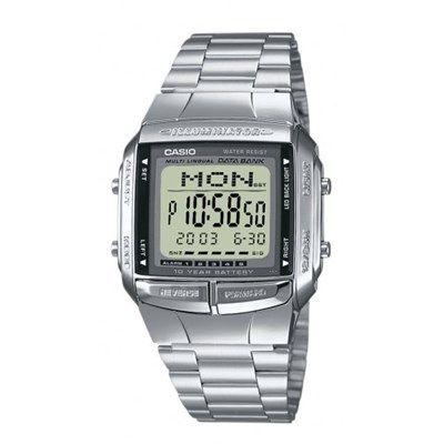 90d3187f9ad Chollo en Amazon España  Reloj digital Casio por solo 23€ (un 54% de  descuento sobre el precio de venta recomendado y precio mínimo histórico)