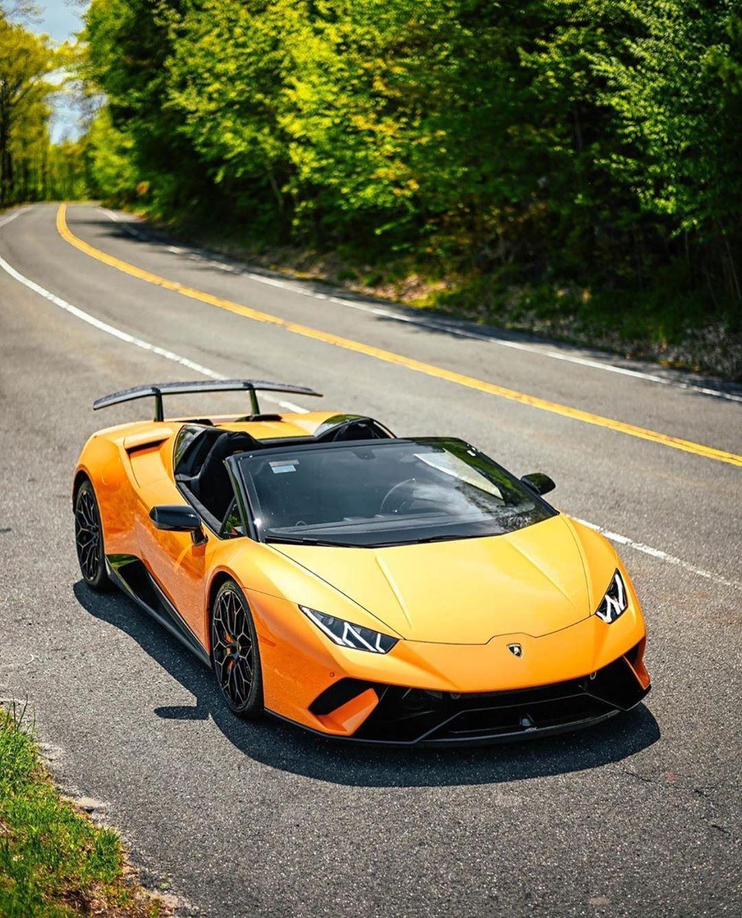 Pin by Ajinkya on Cārs Sports cars luxury,