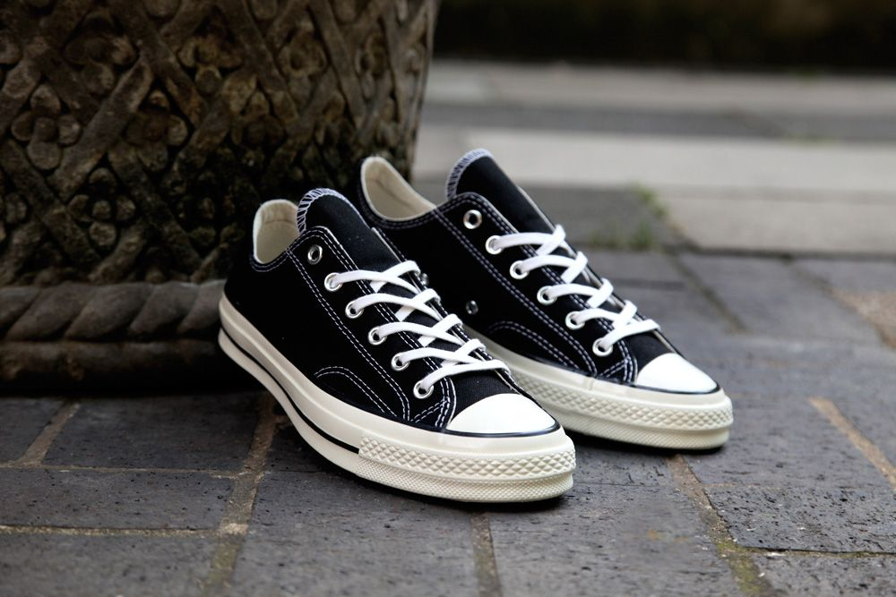 ce51dd19f33c converse-first-string-chuck-taylor-1970-ox