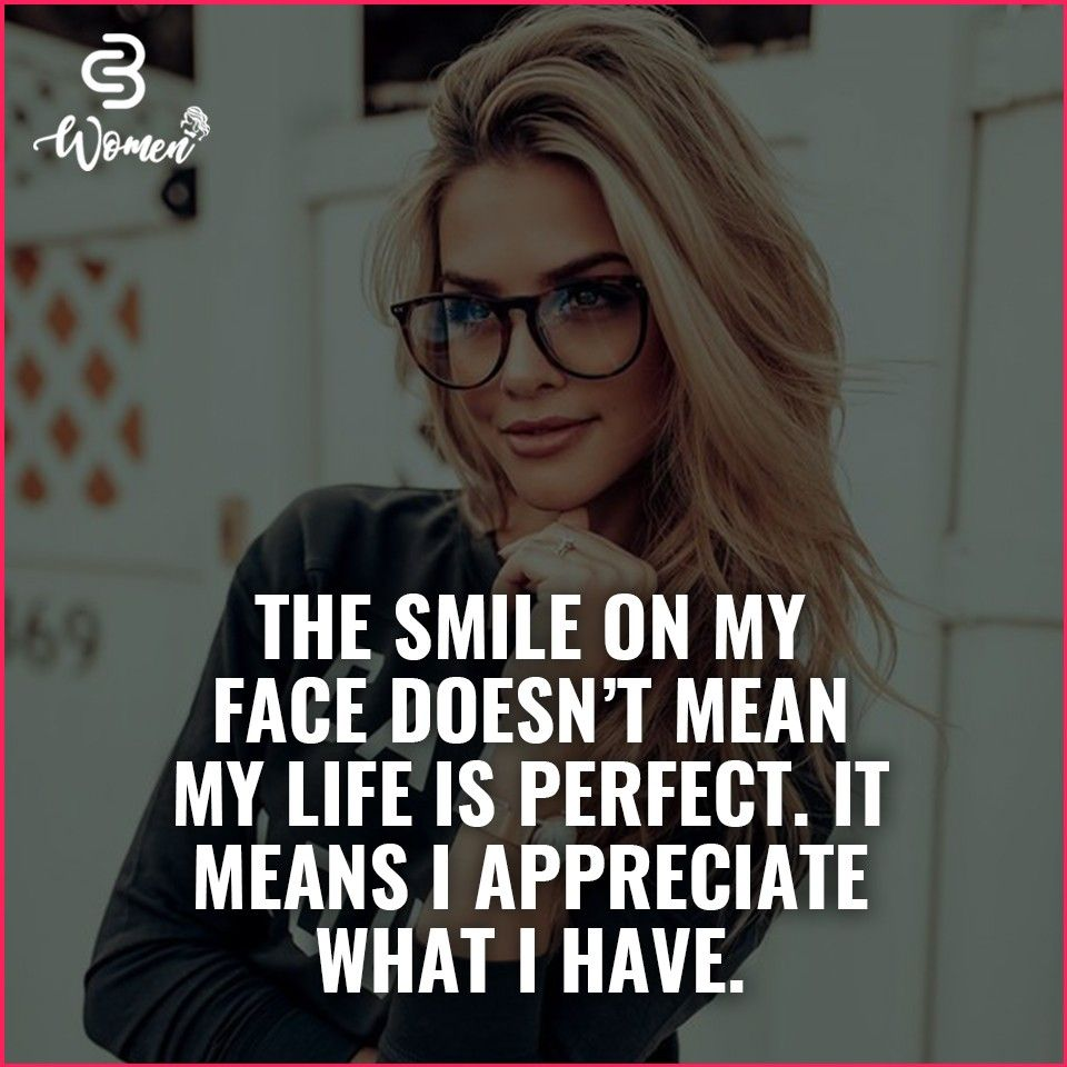 I Enjoy With My Sorrows Bcz I Rspct Each Thing M A Thankful Person Make Happy Live Happy And Will Be Happy Woman Quotes Corporate Quotes Happy Day Quotes