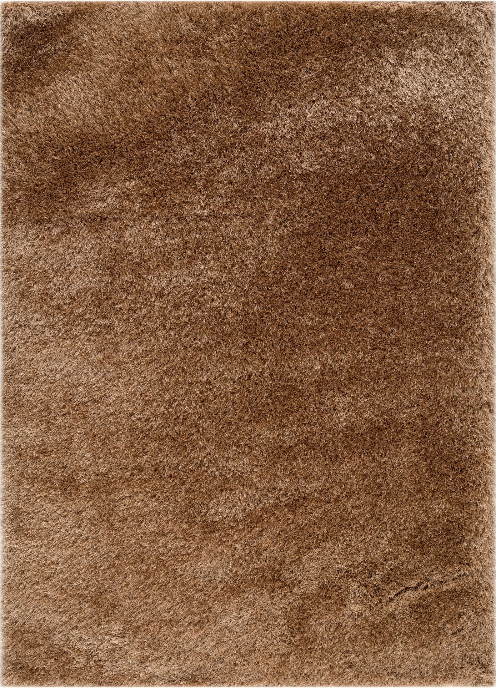 Zanca 5 X 7 Area Rug Gold In 2021 Rugs Area Rugs Hand Tufted Rugs 5 by 7 area rugs