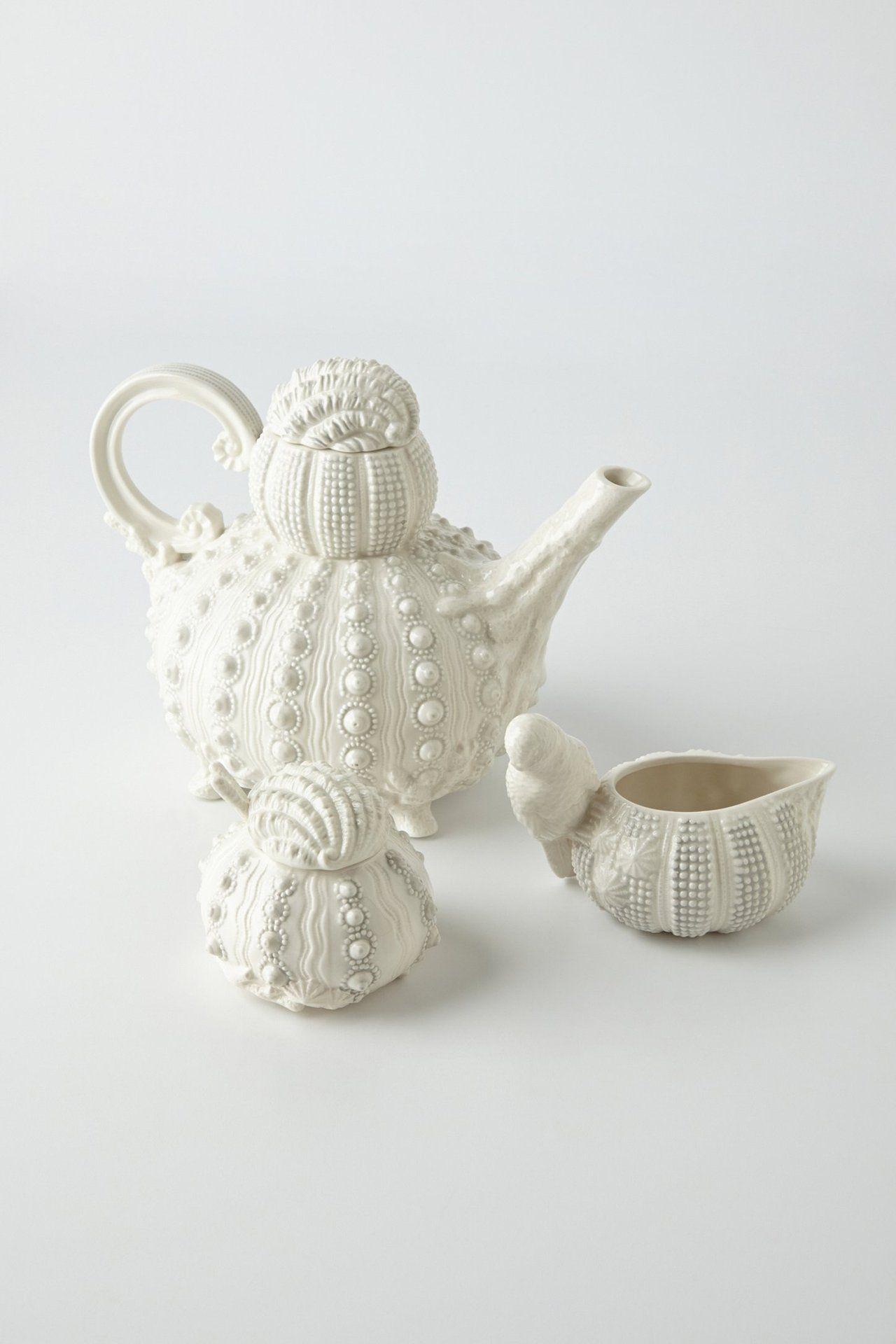 storehouseannex waltzingmatildablog cool tea pot  teadu thé  - storehouseannex waltzingmatildablog cool tea pot