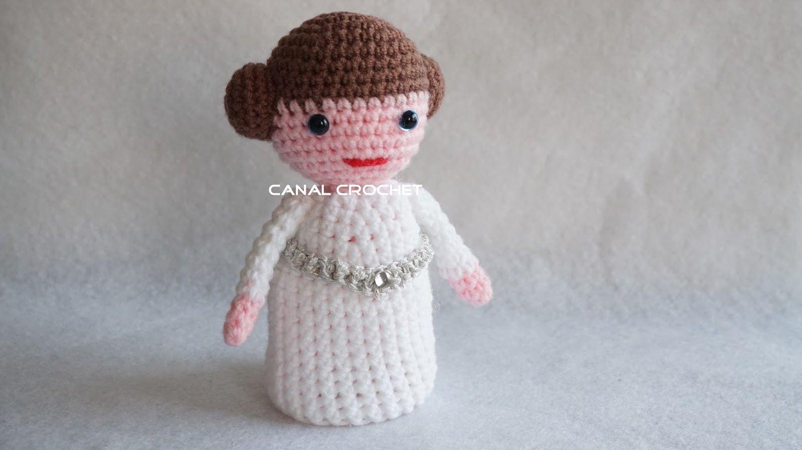 Blog amigurumis y crochet. | amigurumi | Pinterest | Español inglés ...