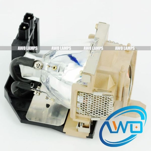80.00$  Watch here - http://aliill.worldwells.pw/go.php?t=32495113260 - 59.J9401.CG1 Compatible projector lamp with housing for BENQ PB8140/PB8240/PE8140/PE8240