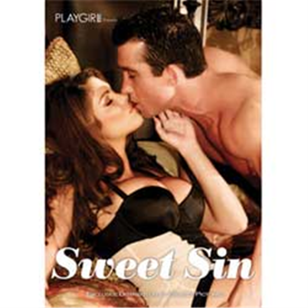 Romantic free porn women