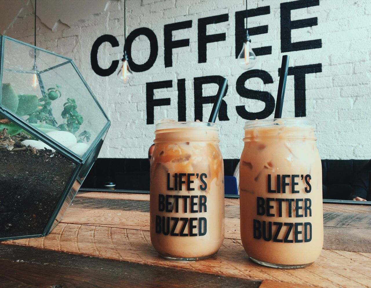 For Some Reason I Used To Use Sarcastically But Now I Actually Love It And I Use It All The Time And That S Basically H Beautiful Coffee Coffee Coffee Cafe