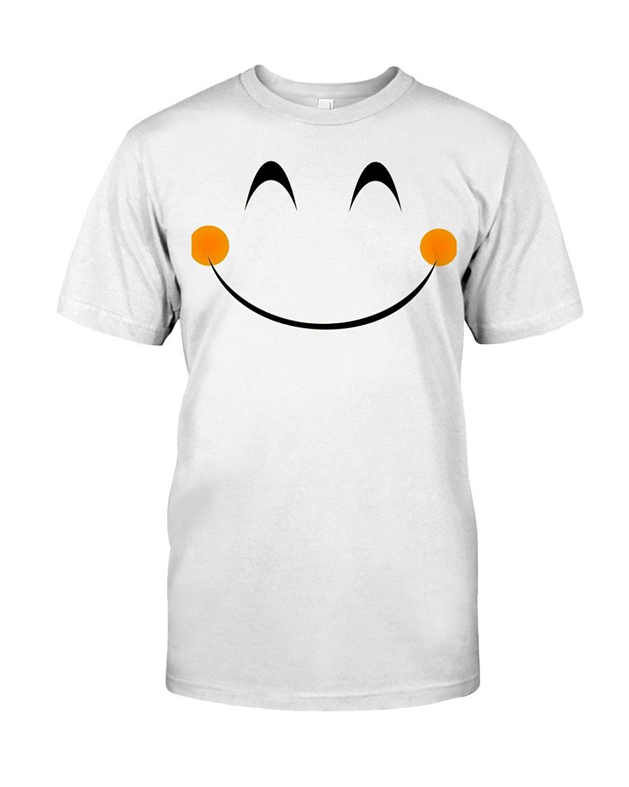 Halloween emoji costume tshirt if youure looking for a clever