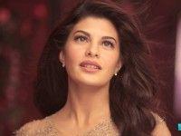 Hindi Film Kick 2014 New HD Wallpapers Free Download - Dazzling Wallpaper