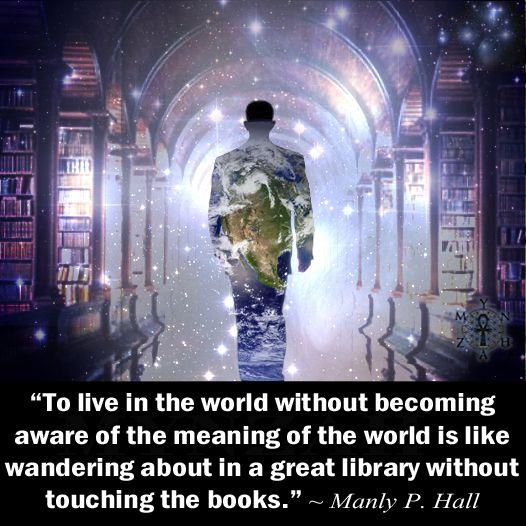 Life (Quote)