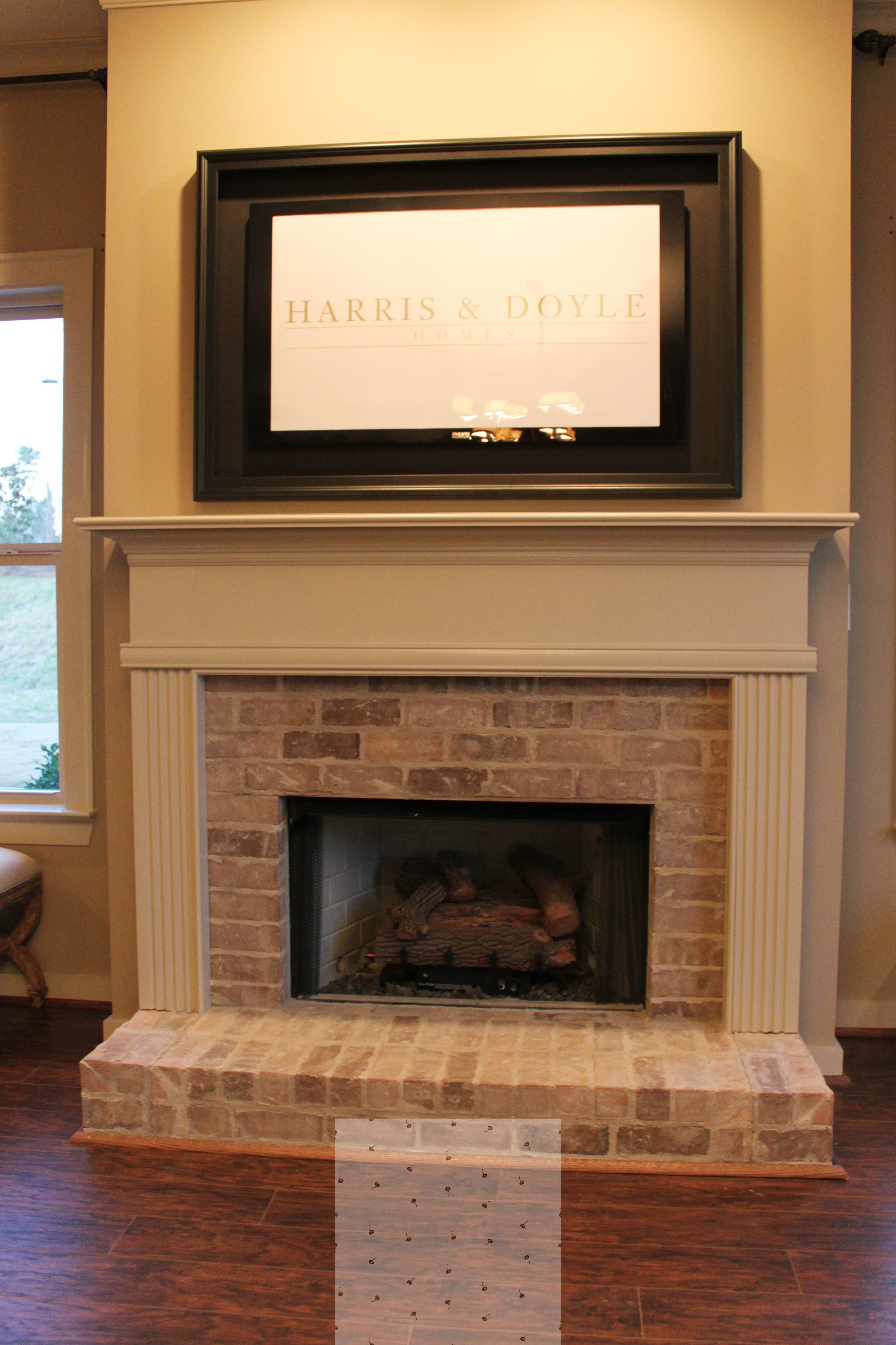4 Prodigious Useful Ideas Old Fireplace Surround Victorian